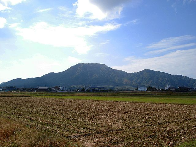 640px-Mt.Kakuda