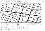 神戸視力障害センターの触地図