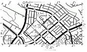 沖縄産業支援センター周辺の触地図