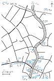 佐原の触地図(1)