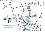佐原の触地図(2)